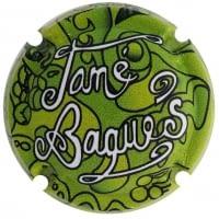 JANE BAQUES X. 180357