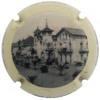 SURIOL X. 186720