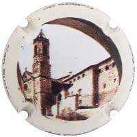 SURIOL X. 149762