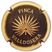 VALLDOSERA X. 181942