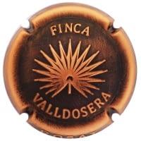 VALLDOSERA X. 181943 ROSAT
