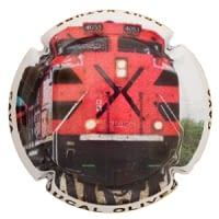 DUCAL OLIVER X. 166861