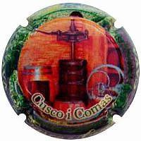 CUSCO I COMAS X. 111455 (FORA DE CATALEG)
