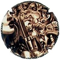 CASTELL DE BAVIERA X. 109562