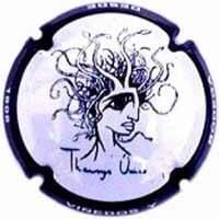 PAGO DE THARSYS V. A078 X. 12245