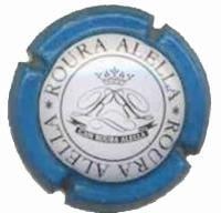 ROURA ALELLA V. 14833