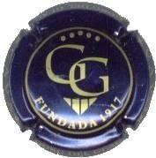 GORG DEL GLAÇ V. 4837 X. 02709