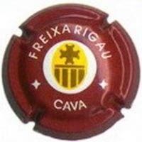 FREIXA RIGAU V. 4301 X. 06844