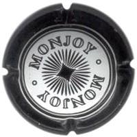 MONJOY V. 0573 X. 00629