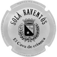 SOLA RAVENTOS X. 202382