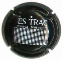 ES TRAC V. 4281 X. 02616