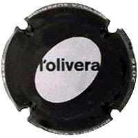 L'OLIVERA X. 187464 (RESERVA SUPERIOR 2016)