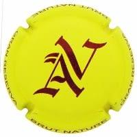VIVES AMBROS X. 184739 (GRAN RESERVA)