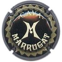 MARRUGAT V. 3523 X. 02345