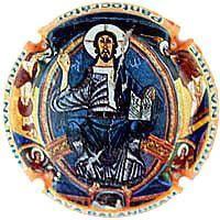BALANDRAU X. 118949