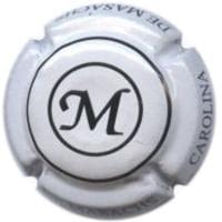 MASACHS V. 5640 X. 02649