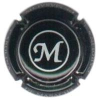 MASACHS V. 2762 X. 00956
