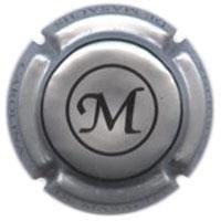 MASACHS V. 3527 X. 01314