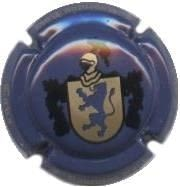 RAVENTOS ROIG V. 1844 X. 02163