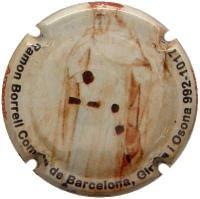 ARGEMIR DE GENESCHAR X. 114552