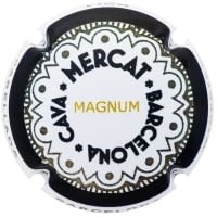 MERCAT X. 201935 MAGNUM