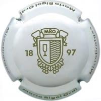 MARIA RIGOL ORDI X. 199453