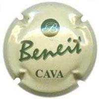 BENEIT V. 1302 X. 01440