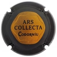 CODORNIU X. 203613 (ARS COLLECTA)