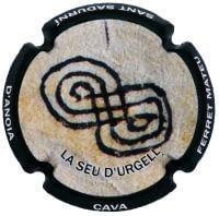 FERRET I MATEU X. 104740 (FORA DE CATALEG)