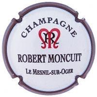 MONCUIT, Robert X. 103933 (FRA)