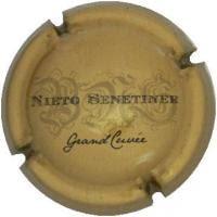 NIETO SENETINER X. 112836 (ARGENTINA)