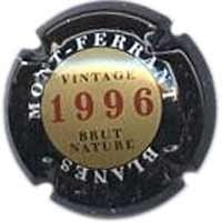 MONT-FERRANT V. 2070 X. 00425