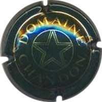 CHANDON X. 69083 (USA)