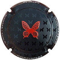 CASTELLROIG X. 187108 (CORPINNAT)