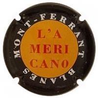 MONT-FERRANT V. 1487 X. 00435