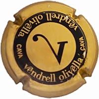 VENDRELL OLIVELLA X. 157014