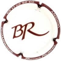 ROBERT, Bernard X. 140224 (FRA)