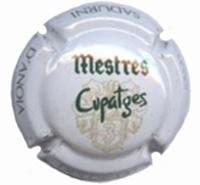 MESTRES V. 1336 X. 01132 (CUPATGES)