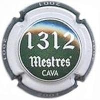 MESTRES V. 2582 X. 01152 (2001)