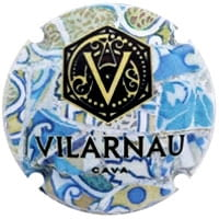 ALBERT DE VILARNAU X. 192500 (FORA DE CATALEG)