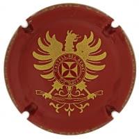 CASTELL DEL REMEI X. 174173