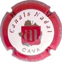 CANALS NADAL V. 2479 X. 07929