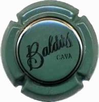BALDUS V. 1002 X. 22369