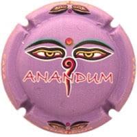 ANANDUM X. 199583