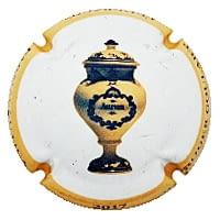 PIRULA ASSOCIACIONS I CLUBS X. 146266 (ROGER GOULART)