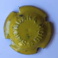 SANTACANA ROIG X. 08479