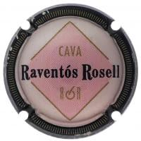 RAVENTOS ROSELL X. 191904