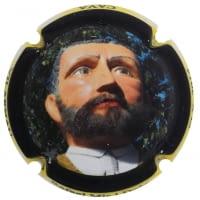 PIRULA NO VALIDABLES X. 153274 (ALBERT DE VILARNAU)