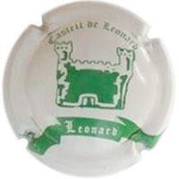 CASTELL DE LEONARD V. 11249 X. 23212