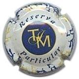 TORRENS MOLINER V. 2112 X. 00300